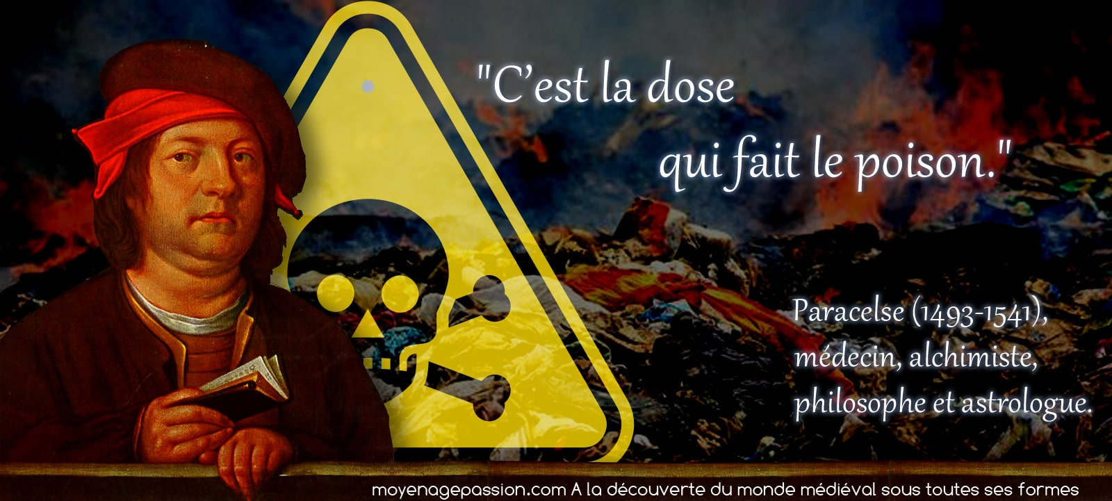 citation_medievale_paracelse_moyen-age_dose_poison_homeopathie