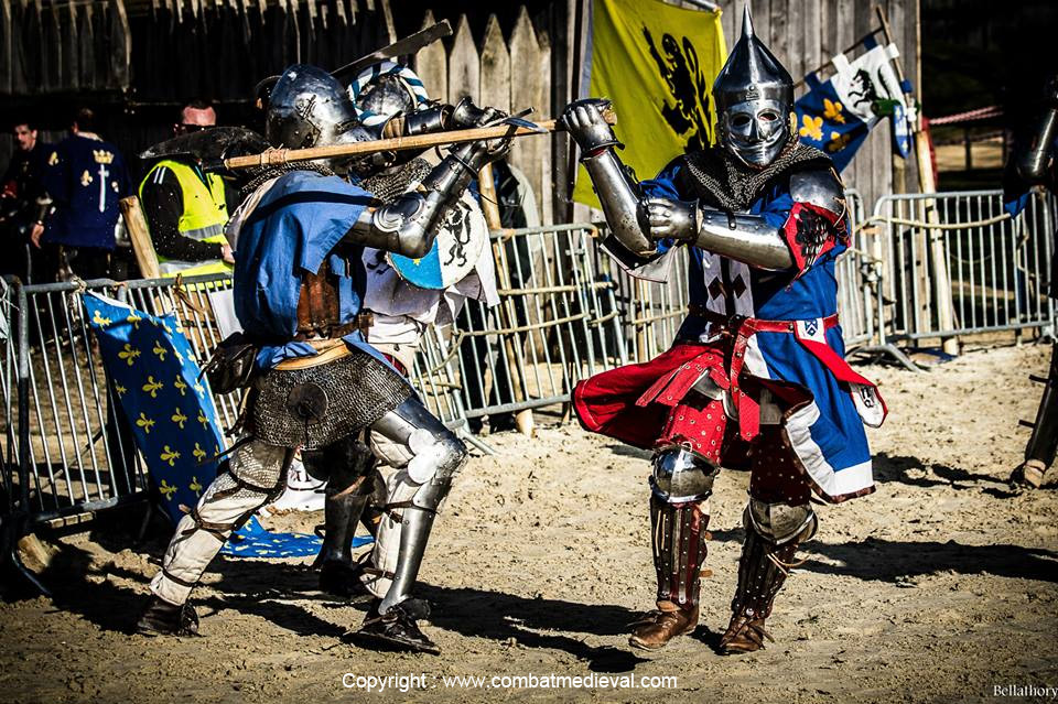 combat_medieval_tourcoing_tournoi_art_martial_armures_arrmures_anciennes_idees_sorties