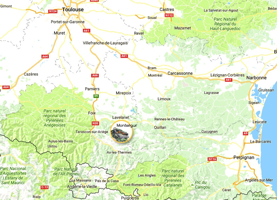 croisade_cathare_albigeois_languedoc_inquisition_chateau_montsegur_monde_feodal_medieval_carte