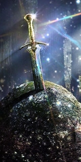 excalibur_legendes_arthuriennes_conference_histoire_medieval_litterature_moyen-age_michel_pastoureau