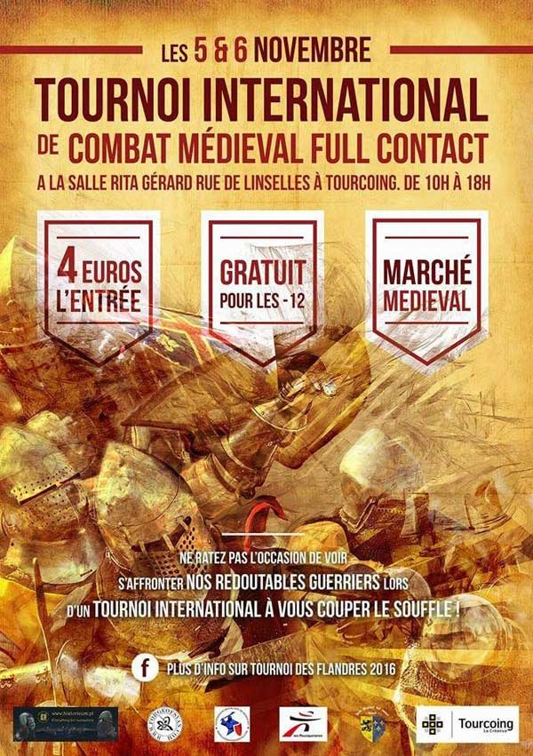 festival_evenement_combat_medieval_behourg_art_martial_ancien_idee_sortie_tourcoing_moyen-age