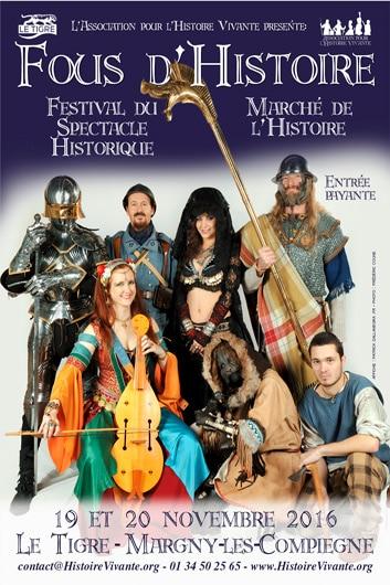 festival_marche_fetes_historique_medieval_fous_histoire_vivante_sortie