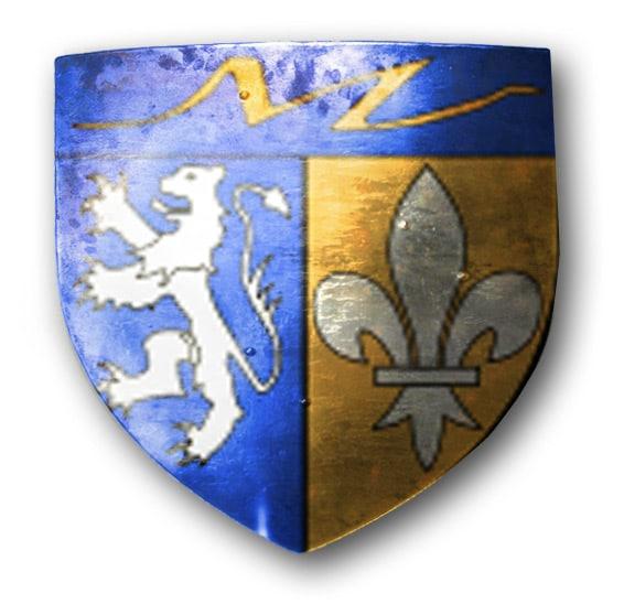 heraldique_margny_les_compiegne_fetes_historique_monde_medieval