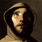 monde_medieval_moyen-age_central_vie_monastique_valeurs_chretiennes_sociales_litterature_satirique