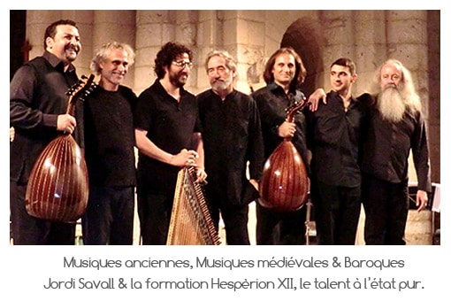 moyen-age_musiques_anciennes_medievales_jordi_Savall_Hesperion_XXI