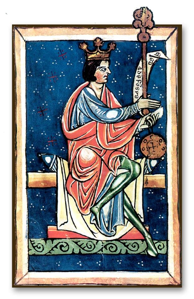 musique_medievale_cantigas_santa_maria_alphonse_de_castille_moyen-age_central