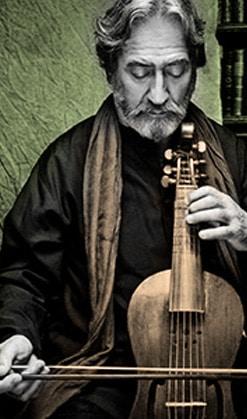 musique_medievale_danse_estampie_manuscrit_du_roy_moyen-age_jordi_savall_hesperion_XXI