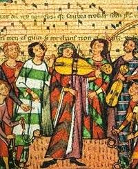 musique_medievale_moyen-age_troubadours_cantigas_santa_maria