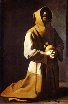 saint_francois_assise_monde_medieval_figure_monastique_moyen-age_central_vie_valeurs_chretiennes_litterature_satirique
