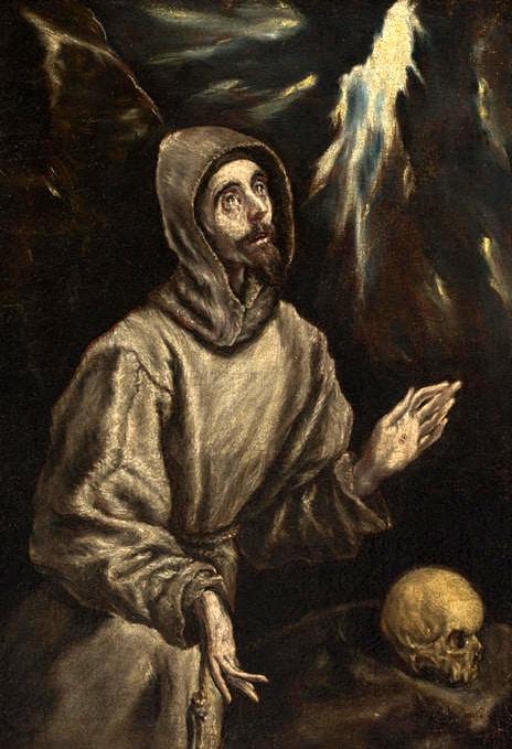 saint_francois_assise_monde_medieval_figure_monastique_moyen-age_central_vie_valeurs_chretiennes_satire
