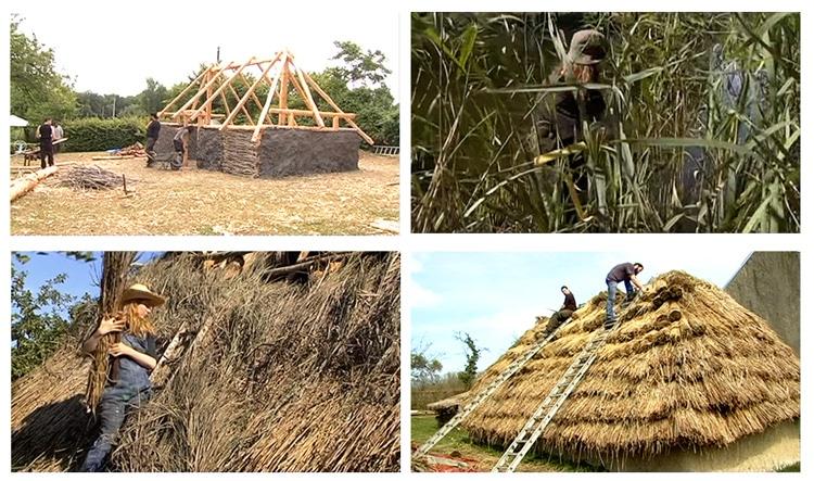trou_de_poteaux_archeologie_experimentale_archeosite_reconstitution_historique_habitat_maison_haut_moyen-age_003
