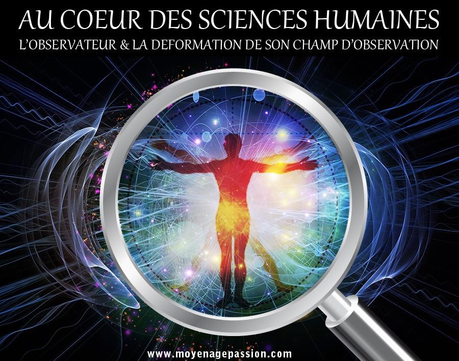 verite_historique_histoire_epistemologie_sciences_humaines_conduite_methodologie