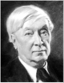 Maurice_Maeterlinck_citation_prix_nobel_litterature_ecrivain_belge_XIX_siecle