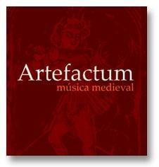 artefactum_musique_danse_et_repertoire_medieval_moyen-age_central_a_tardif