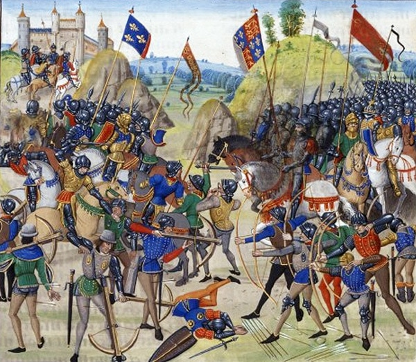 bataille_crecy_miniature_jean_froissart_bnf_evenement_medieval