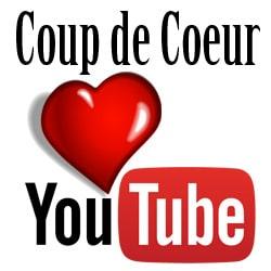 chaine_youtube_coup_de_coeur_monde_medieval_histoire_musique_ancienne_moyen_age