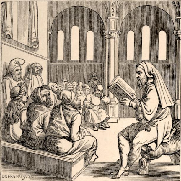 citations_medecine_medieval_science_ecole_salerne_moyen-age_central