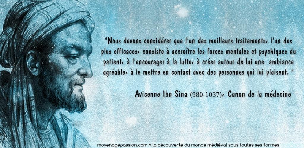 citations_science_medecine_medievale_avicenne_ibn_sina_medecine_arabe_ecole_salerne_moyen-age_central