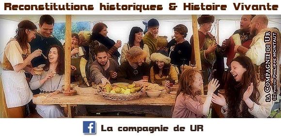 compagnies_medievale_compagnie_ur_reconstitution_historique_histoire_vivante_festival_fete_marche_medieval