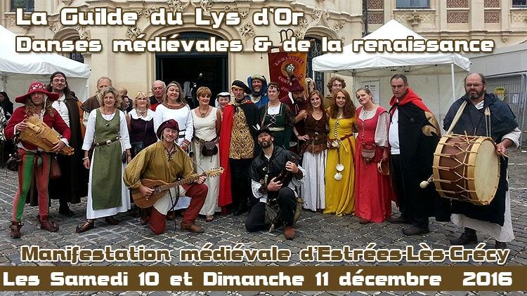compagnies_medievales_fetes_medievale_guilde_lys_d-or_danses_medievales_renaissance