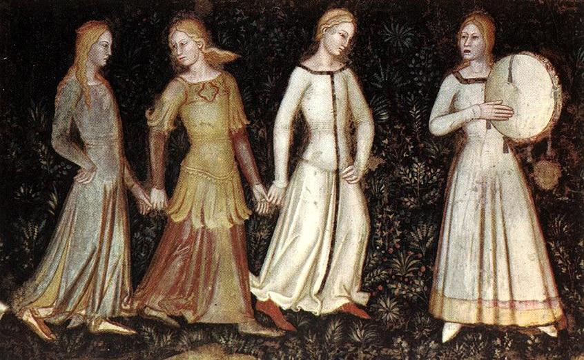 danses_medievales_estampie_istampita_manuscrit_ancien_chansonnier_du_roi_844_manuscrit_de_londres_29987