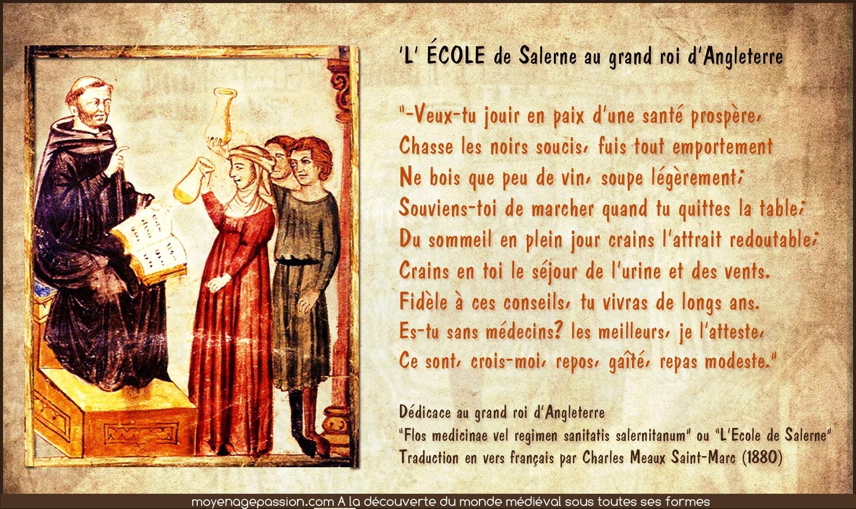 ecole_salerne_citations_medievales_science_medecine_moyen-age