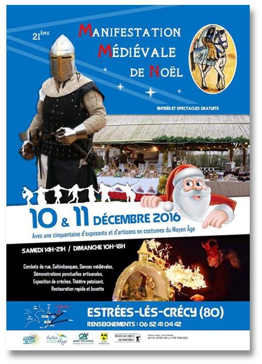 evenement_fete_medieval_marche_noel_idees_sortie_moyen-age_estrees_les_crecy