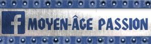 facebook_monde_medieval_moyen-age_passion_reseaux_sociaux