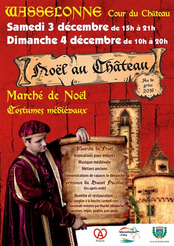 fetes_evenement_festivale_marche_noel_medieval_alsace_sortie_week_end_moyen-age