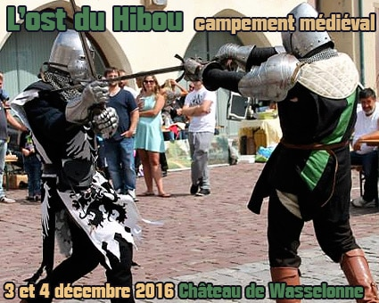 fetes_marche_animations_compagnies_campement_medievales_ost_du_hibou_chateau_wasselonne_idees_sorties