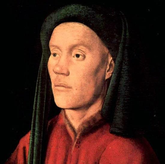 guillaume_dufay_musique_chanson_medieval_portrait_suppose_par_Jan_van_Eyck