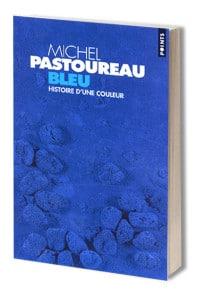 histoire_couleur_moyen-age_michel_pastoureau_conference_monde_medieval_anthropologie