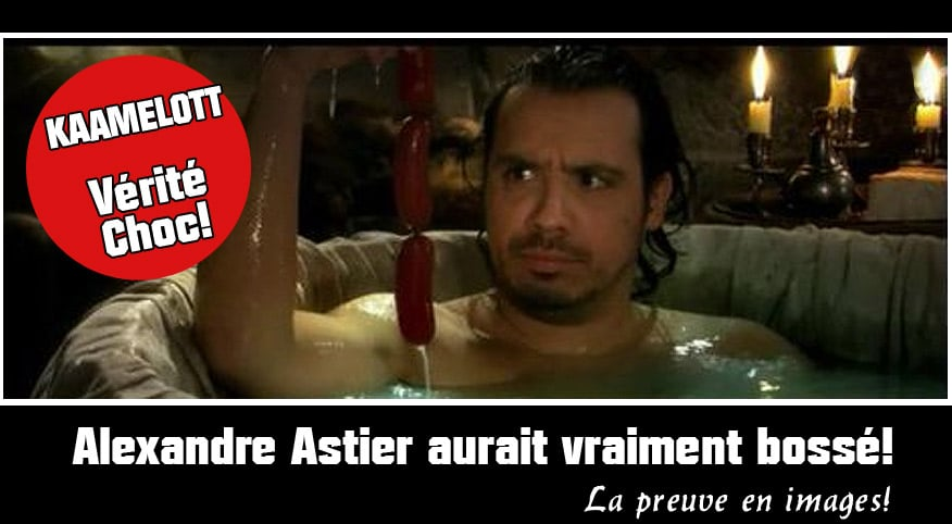 kaamelott_revelation_alexandre_astier_legendes_roi_arthur_chevalier_table_ronde_karadoc_tristan_iseult_humour_medieval