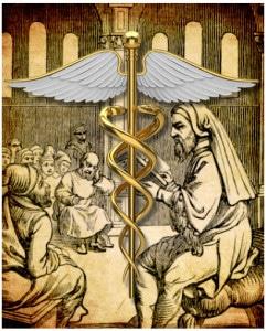 medecine_medievale_science_medicale_ecole_salerne_moyen-age_central_flos_medicinae