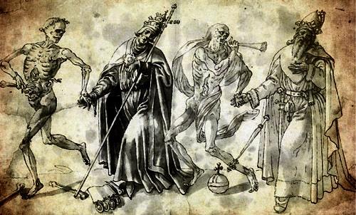 mort_moyen_age_medecine_medievale_ecole_salerne_humilite_vocation_medecin