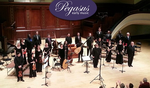 musique_ancienne_classique_medievale_pegasus_early_music_New_york_USA