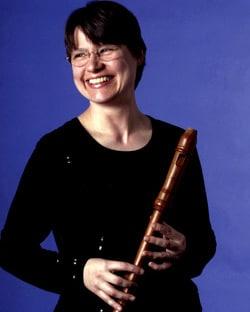 musique_ancienne_medieval_flutiste_claveciniste__talent_hanneke_van_proosdij_estampie_royale_voices_of_music