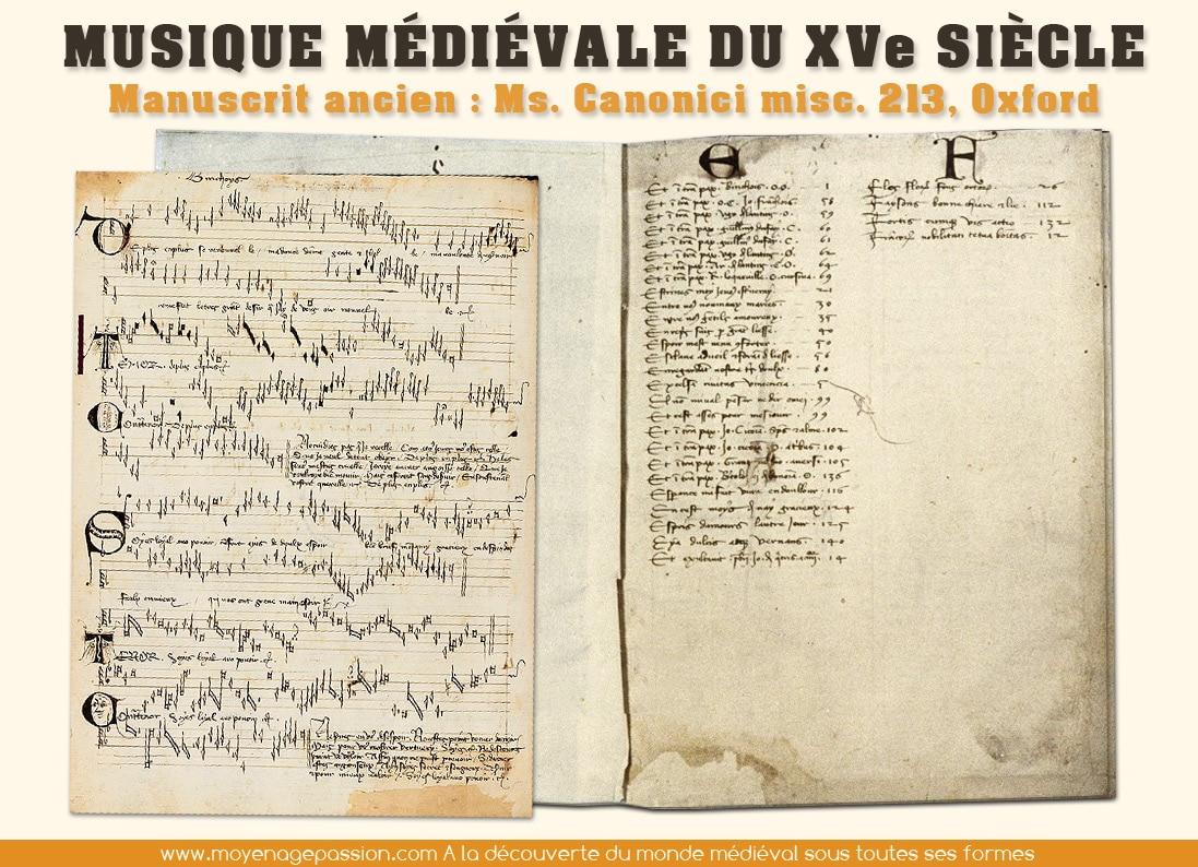 musique_medievale_chants_chansons_ancienne_guillaume_dufay_gilles_binchois_ecole_flamande_bourguignone