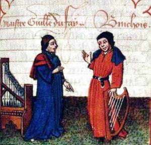 musique_medievale_guillaume_dufay_gilles_de_binchois_moyen-age_tardif