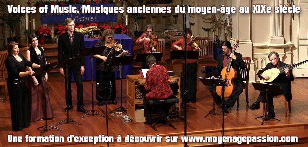 musiques_anciennes_monde_medieval_renaissance_voices_of_music_estampie_royale_manuscrit_844_29987