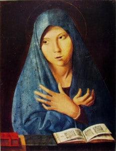 mystique_chretienne_heresie_moyen-age_inquisition_marguerite_porete_perrete_place_de_greve