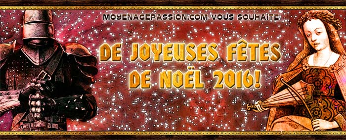 noel_monde_medieval_joyeuses_fetes_fin_annee_moyen-age_passion