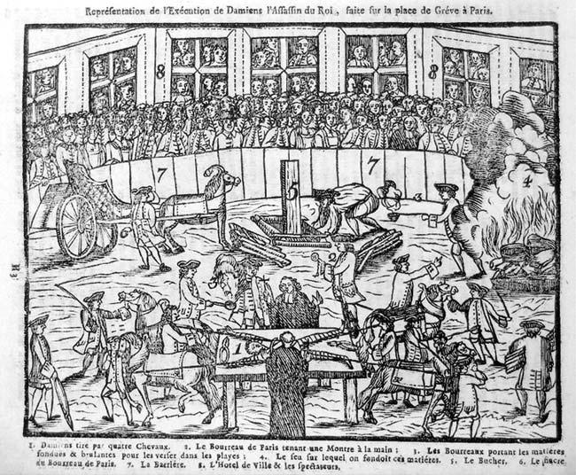 Poésie médiévale satirique Rutebeuf