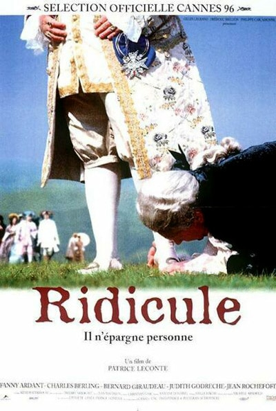 ridicule_film_historique_patrice_leconte_jeux_de_cour_cruaute_poesie_realiste_satirique_medievale_eustache_deschamps_moyen-age_tardif