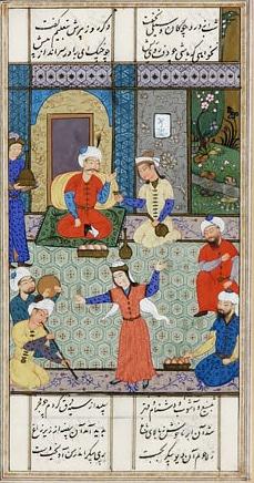 saadi_poesie_medievale_persane_biographie_manuscrit_ancien_boustan_moyen-age_central