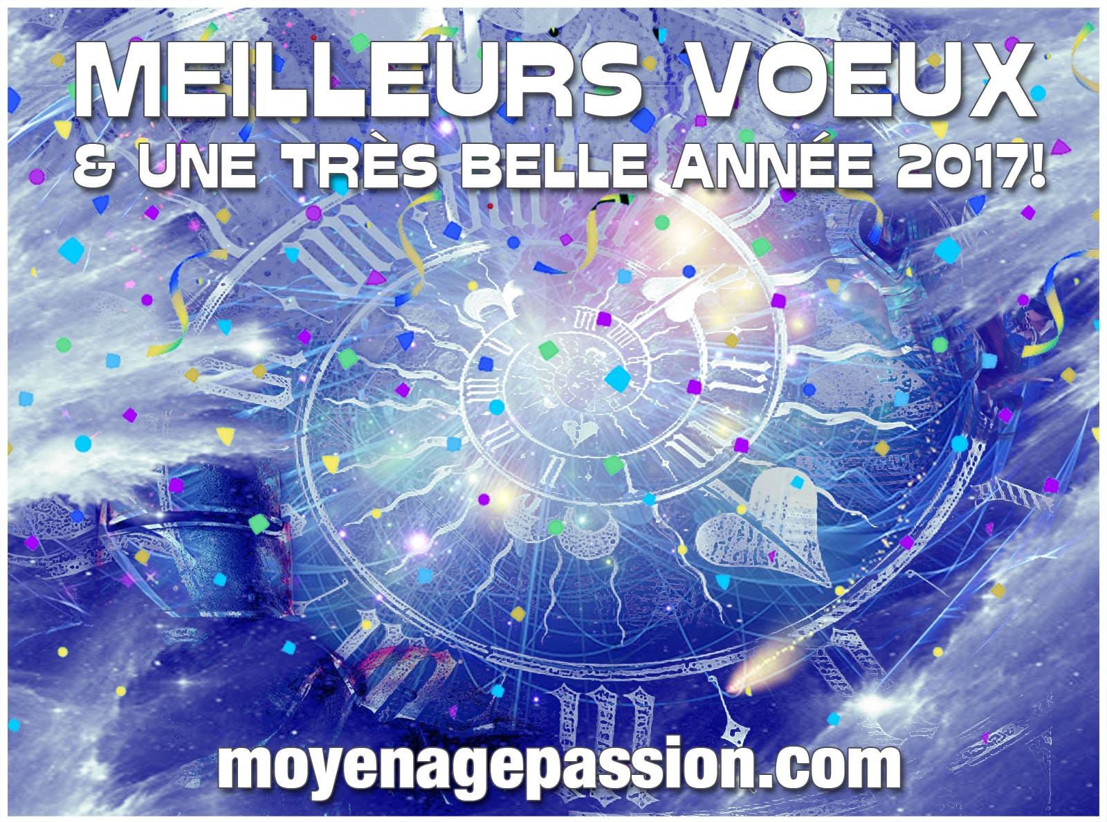 voeux_2107_moyen_age_histoire_poesie_litterature_musique_monde_medieval