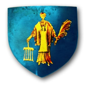wasselonne_blason-heraldique_chateau_marche_medieval_histoire_moyen-age_fetes_festival_idees_sorties