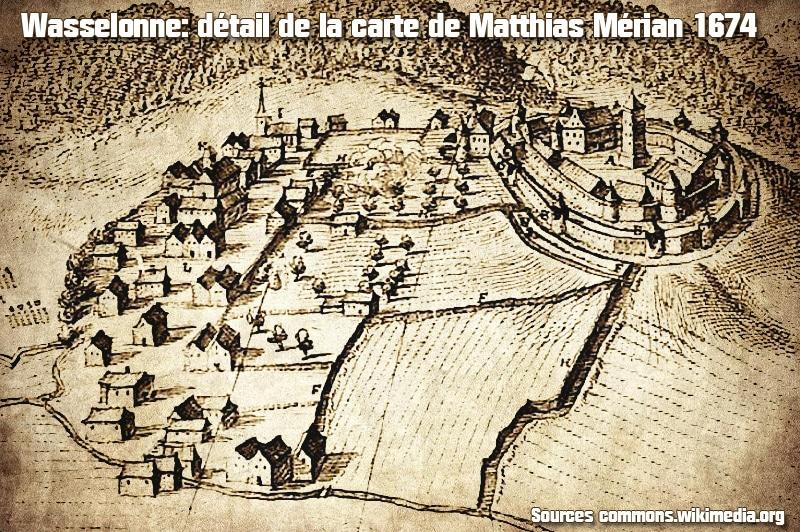 wasselonne_histoire_medievale_ville_chateau-fort