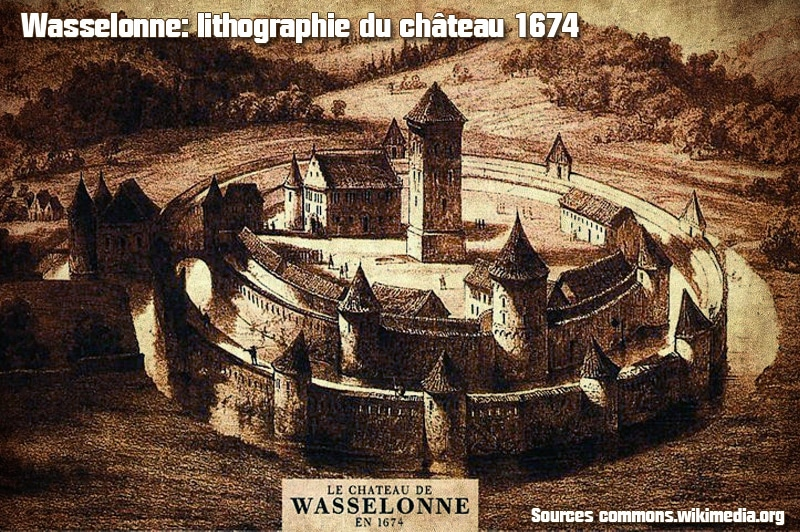 wasselonne_histoire_medievale_ville_chateau-fort_moyen-age_tardif