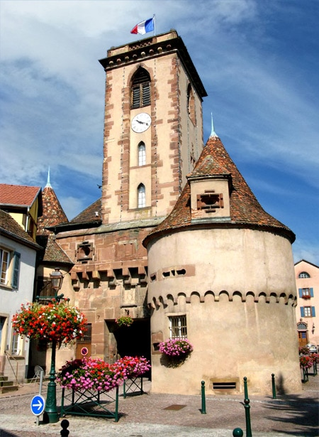 wasselonne_histoire_medievale_ville_chateau_moyen-age_tardif